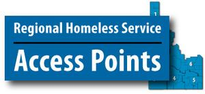 HomelessResources
